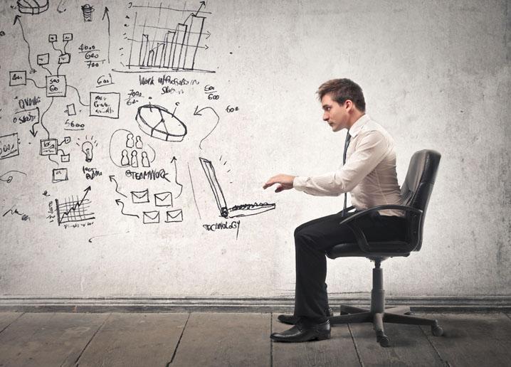 Chef d'entreprise: parmi toutes ses responsabilités, ne pas oublier celle de la santé et sécurité au travail!