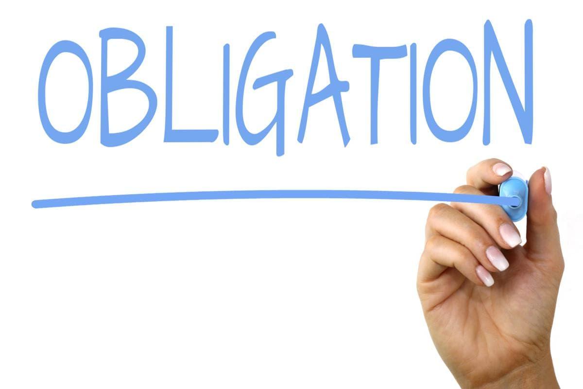 Affichage en entreprise, quelles obligations?